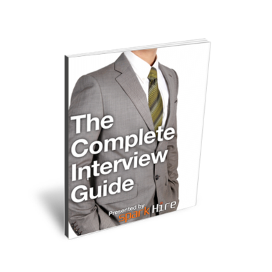 interview tips for job seekers