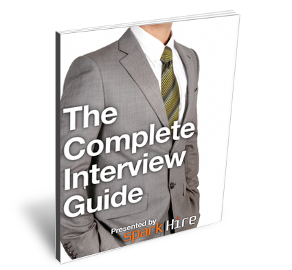 Interview Success Guide