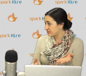 Spark Hire Podcast