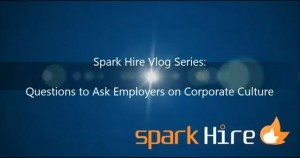 Questions to Ask Employers on Corporate Culture