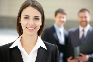 3 Ways To Become A Desirable Candidate