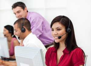 The Reasons Why You Should Absolutely Consider Call Center Work