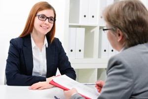 What to Expect in A Call Center Job Interview