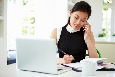 How to Give Your Freelance Business a Boost