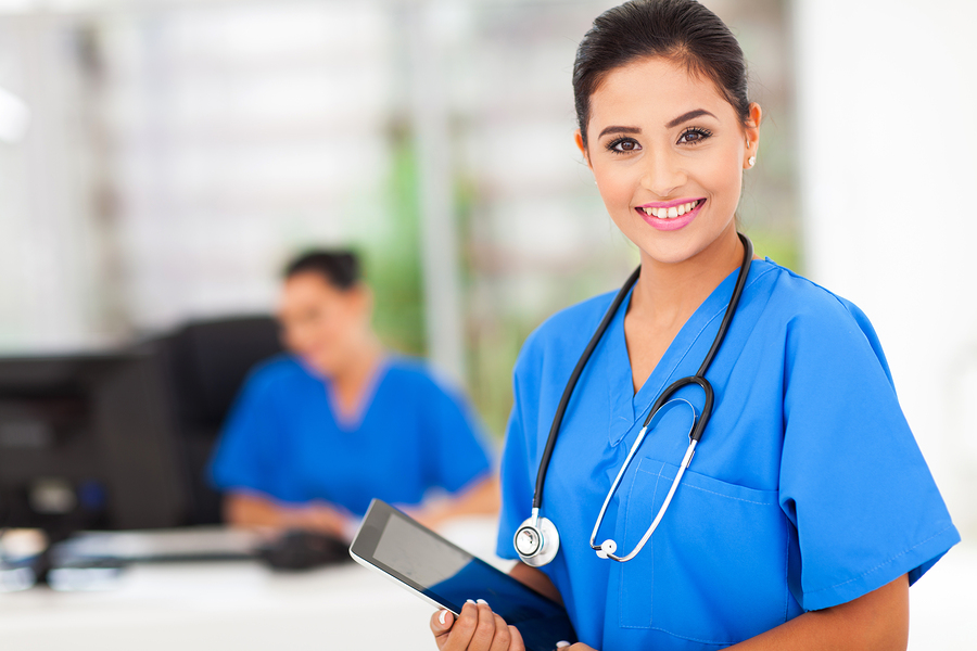 How to Land a Job in Healthcare