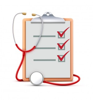 Things to Know for Your Healthcare Interview