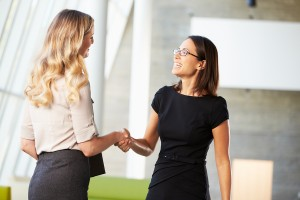 Why You Should Be Honest with Your Recruiter