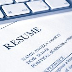 How to Manage Employment Gaps On Your Resume