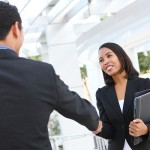 3 Ways to Know if it's the Right Job