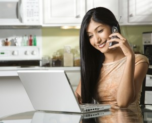 4 Best Ways to Prepare for a Phone Interview