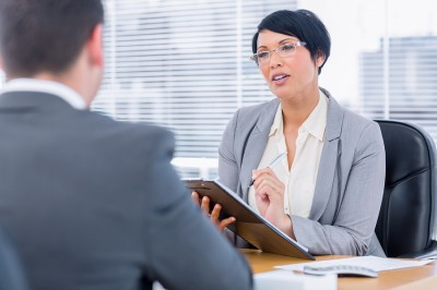 4 Reasons a Career in Recruiting Could Be Right for You