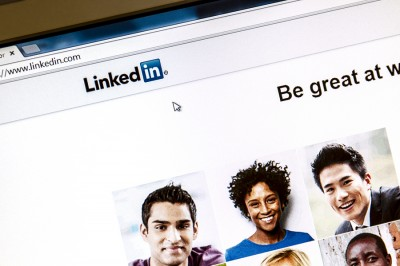 How to Leverage LinkedIn During Your Job Search