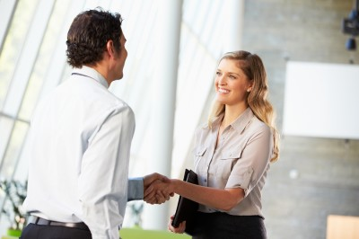 The Things Hiring Managers Wish You Knew