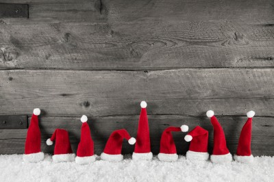How to Keep Networking During the Holiday Season
