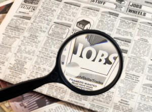 How to Maximize Your Job Search Efforts Over the Holidays