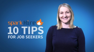 10 Video Interviewing Tips for Job Seekers