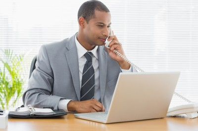 3 Ways to Determine if Sales is the Right Career for You
