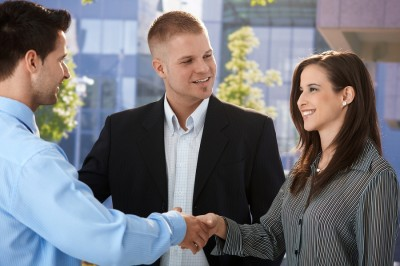 The Easiest Ways to Impress a Hiring Manager