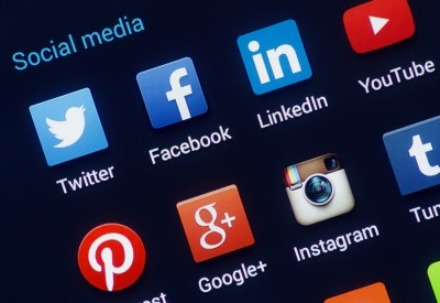 How Your Actions on Social Media Can Affect Your Job