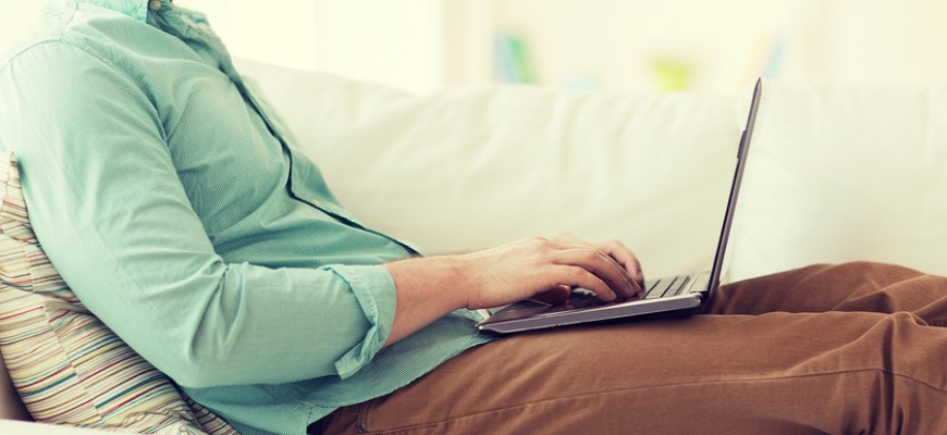 What to Do When You're Waiting for a Job Offer