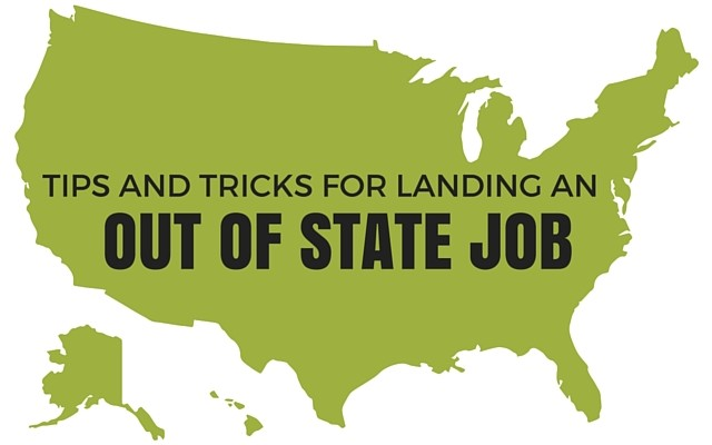 Spark-Hire-Tips-For-Out-Of-State-Job