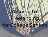 Spark-Hire-Guide-To-Freelancing-College-Seniors