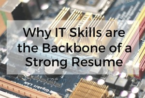 Spark-Hire-IT-Skills-Backbone-of-a-Strong-Resume