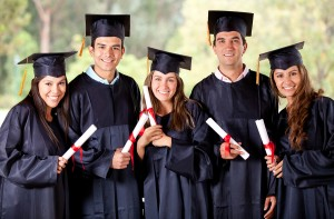Spark-Hire-College-Grads-Ready-For-First-Job