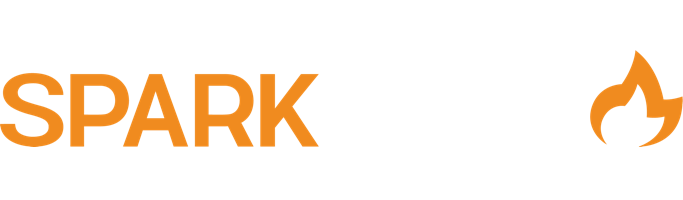 Job Seeker Blog – Spark Hire